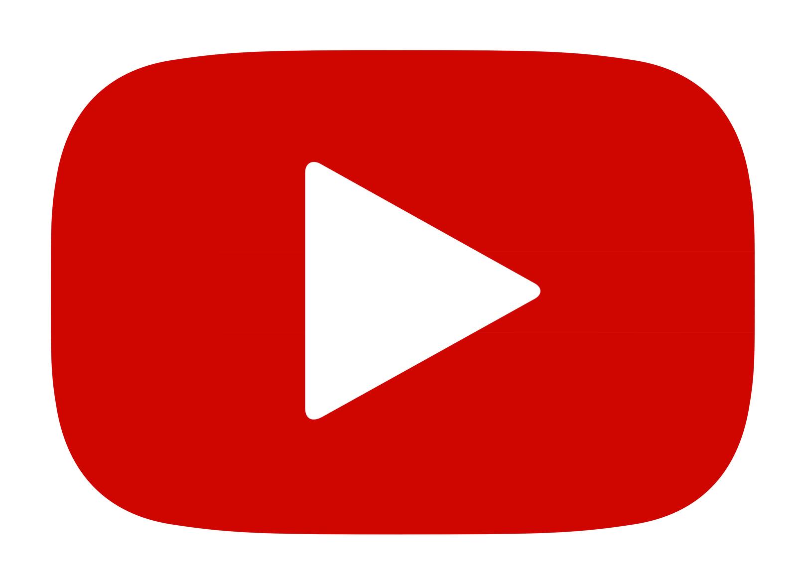 youtube videos auf ihrer webseite einbinden was ist erlaubt. Black Bedroom Furniture Sets. Home Design Ideas
